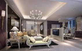 Home Depot Interior Lights Ceiling Cool Suitable Ceiling Lights Design For Living Room
