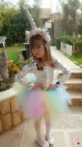 best 25 kid unicorn costume ideas on pinterest diy unicorn