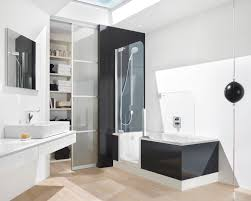 Pictures Of Small Bathrooms With Tub And Shower Bathroom Tub Shower Homesfeed