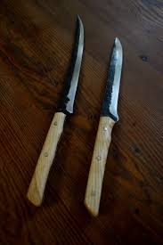 How To Choose Kitchen Knives by 8 Best Bird And Trout Knife Images On Pinterest Trout Knifes