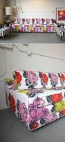 Floral Couches 46 Best Fantastic Couchs Images On Pinterest Architecture For