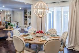 Fixer Upper Living Room Wall Decor Fixer Upper U0027s Dreamiest Breakfast Nooks Joanna Gaines Breakfast
