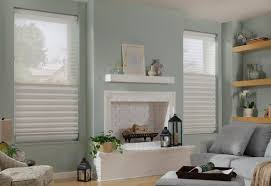 not until window treatment ideas for the bedroom 3 blind mice