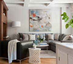Country Cottage Decorating by French Country Cottage Decor Living Room Cottage Living Eclectic