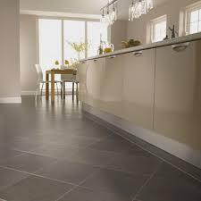 Painted Kitchen Floor Ideas Kitchen Floor Covering Ideas Captainwalt Com