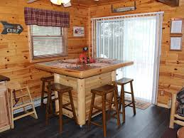 extreme makeover chalet edition book your vrbo