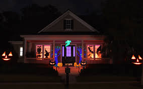 yard decoration ideas the best quality home design