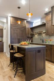 Complete Kitchen Cabinets 193 Best Kitchen Remodel Ideas Images On Pinterest Dream