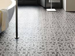 kitchen floor brilliant tile bathroom floor ideas on interior