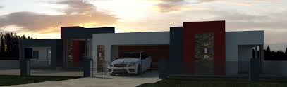 South African House Building Plans Modern Bathrooms South Africa