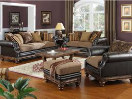 Classic Modern Living Room Living Room Ideas Awesome Living Room Sets For Sale Sofa And