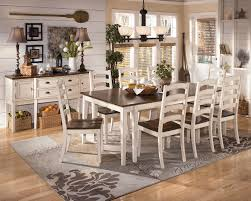 Dining Room Table Decor Ideas by Dining Room Rug Ideas Modest Decoration Area Rug For Dining Room