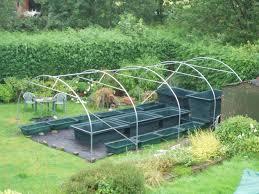 Best Fish Farming Images On Pinterest Hydroponics - Backyard aquaponics system design