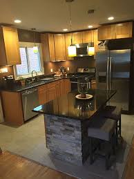 Kitchen Cabinet Quotes 472 Best Kitchen Cabinet Kings Finished Kitchens Images On