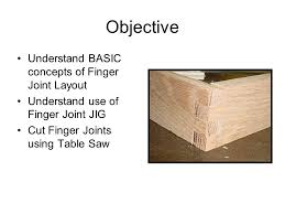 Woodworking Joints Worksheet by Wood 2 Box Project Intro Ppt Video Online Download