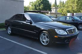 100 2005 mercedes benz s55 amg owners manual check add