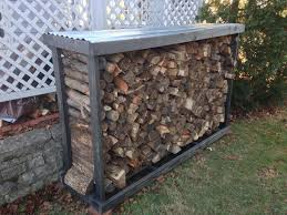 Free Firewood Shelter Plans by 17 Best Ideas About Firewood Rack On Pinterest Fire Wood Wood