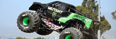 monster truck racing super series monster jam resch center