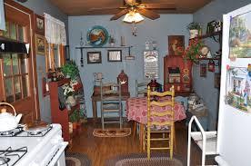 modren farm country kitchen decor to decorating