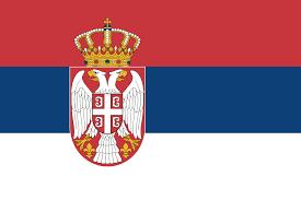 Serbia men's national under-20 basketball team