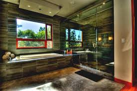 Modern Master Bathroom Ideas Sea Themed Bathroom Decor U2013 Koisaneurope Com Bathroom Decor