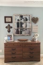 Pic Of Home Decoration Best 10 Home Decor Pictures Ideas On Pinterest Country Master