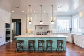 Painted Kitchen Ideas by Painted Wood Kitchen Decoration Kitchen Painting Wood Kitchen