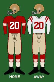 1958 San Francisco 49ers season
