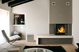 Designing Living Rooms With Fireplaces 25 Stunning Fireplace Ideas To Steal