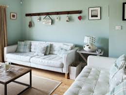 Nautical Home Decor Ideas by Beach Style Living Room Ideas Best 25 Beach Living Room Ideas On