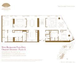 Vdara Panoramic Suite Floor Plan Las Vegas Strip Condos U2013 Page 2 U2013 Las Vegas Condos For Sale
