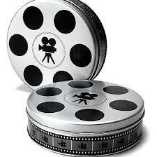 Film izlemeyi filmizle.com.tr kalitesi ile yaşa!