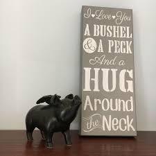 free images sign love furniture hug font art home decor