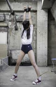 koedkariuchi  緊縛  女子小学生  |