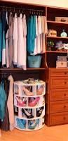 Shoe Storage Furniture by Top 25 Best Lazy Susan Shoe Rack Ideas On Pinterest Shoe Racks