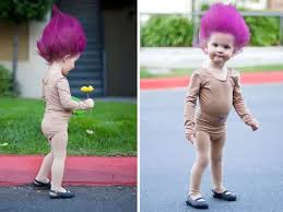 Frozen Halloween Costumes Adults 100 Halloween Costumes Ideas Babies 25 Toddler