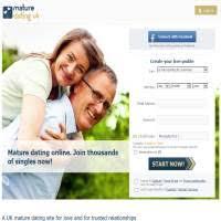 Top    Senior Dating Websites        Reviews  Costs  amp  Features No Reviews com