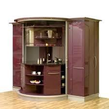 space saving cabinet idea u2013 sequimsewingcenter com