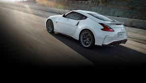 nissan 370z for sale in ga 2018 nissan 370z coupe nismo tech nissan usa
