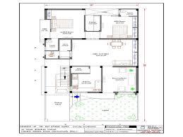 100 ranch style floor plans open calabash cottage upper