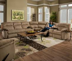 best recliner sectional sofa 95 for your sofas and couches ideas