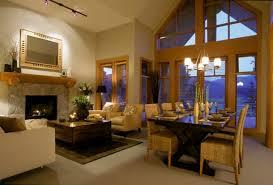 tuscan living room ideas photo 17 beautiful pictures of design tuscan living room ideas photo 17 pictures of design ideas