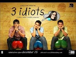 Some errors in the film Three Idiots and a discussion on   Idiots     Desimartini com   ahmak     idiots ledakh