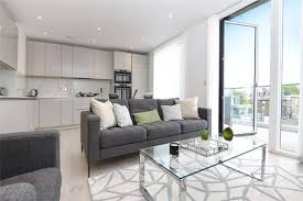 Bed Flats To Rent In North West London Latest Apartments - Two bedroom flats in london