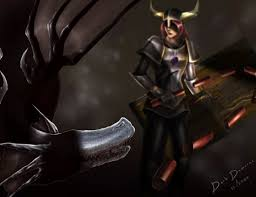 gallery_steel_dragon-16112938 The root cause of most of the difficulties encountered is the lack of Runescape Gold