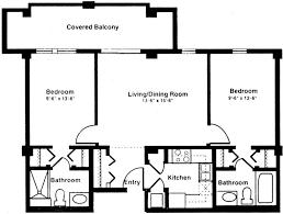 Two Bedroom Apartment Floor Plans 87 Best Floor Planning Images On Pinterest Apartment Floor Plans