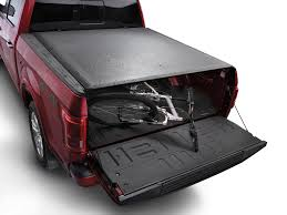 nissan frontier hard bed cover best 20 pickup truck bed covers ideas on pinterest pickup bed