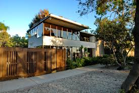 richard neutra u0027s modernist masterpiece in silver lake named