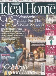 100 home design interior magazine furniture bathroom ideas