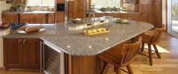 Kitchen Island Outlet Granite Countertop Kitchen Cabinet Wine Rack Ideas Tile